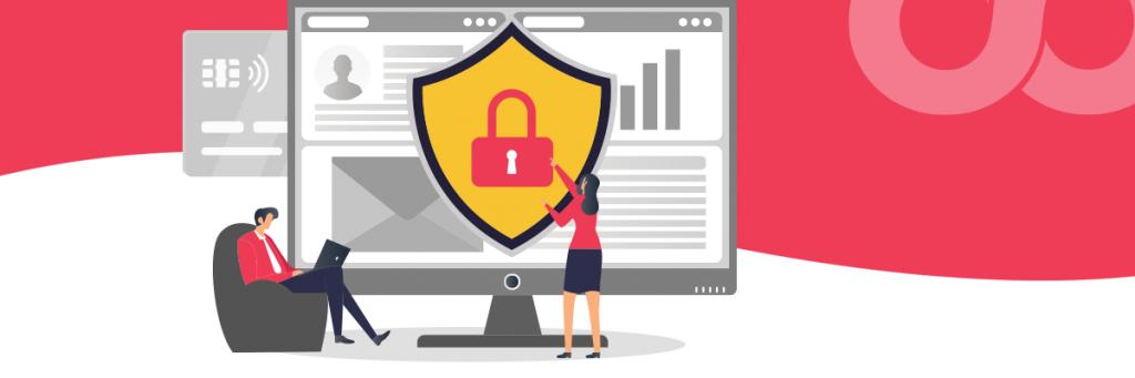 data security NBHood