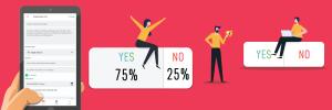 NoBrokerHood Poll