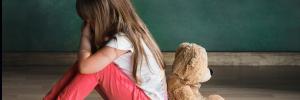 mental health in children