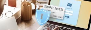 Data safety with NoBrokerHood