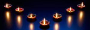 Diwali with NoBrokerHood