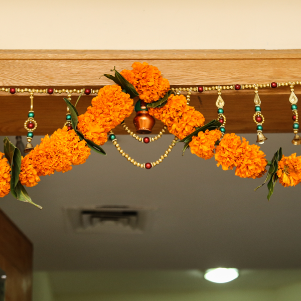 Last-minute diwali decoration ideas