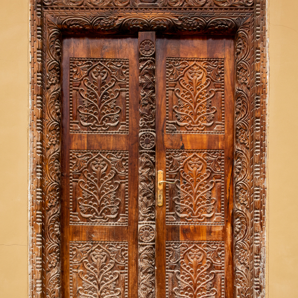 main door design for nobrokerhood