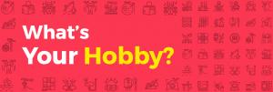 hobby contest for nobrokerhood