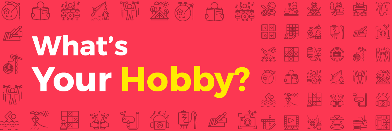 hobby contest for nobrokerhood