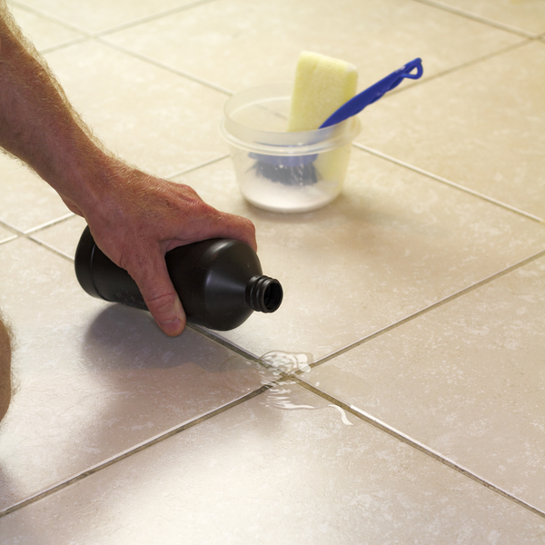 Last-minute diwali home cleaning