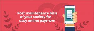 Hood Maintenance Bills