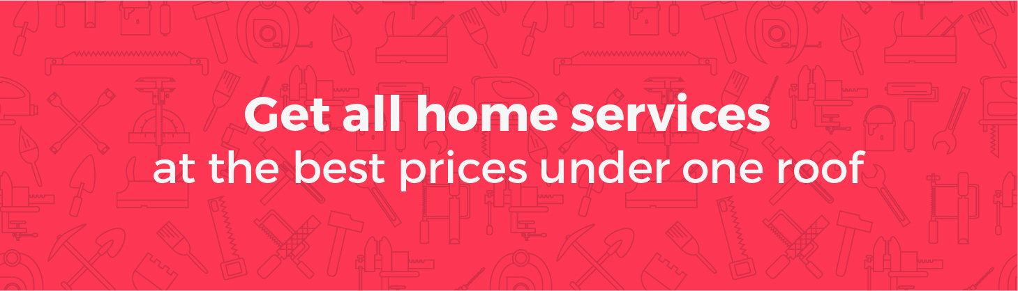 Home Services Landing PAge Banners-01