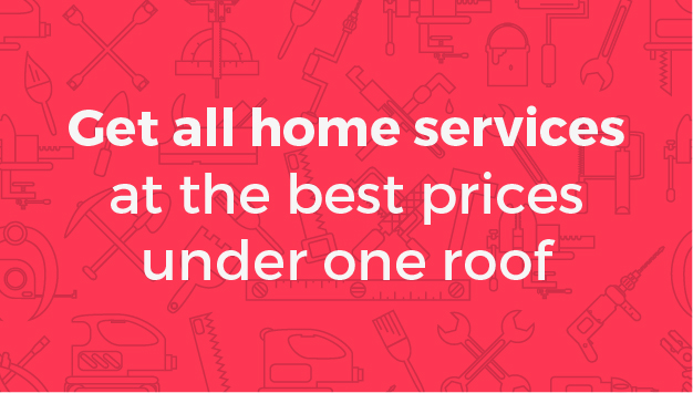 Home Services Landing PAge Banners-02 (1)