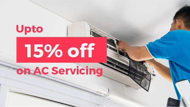 Home Services Landing PAge Banners-06