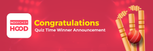 Quiz Time Winner Announcement