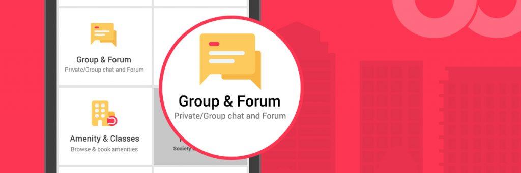 NoBrokerHood Forum